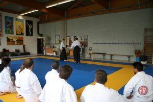 20140823 Workshop Lauterbourg 04 300x200 - Lehrgang 23.08.2014, Lauterbourg
