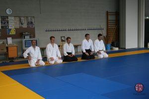 20140823 Workshop Lauterbourg 15 300x200 - Lehrgang 23.08.2014, Lauterbourg