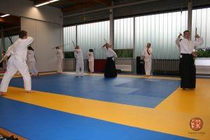 20140823 Workshop Lauterbourg 18 300x200 - Lehrgang 23.08.2014, Lauterbourg