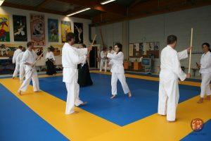 20140823 Workshop Lauterbourg 19 300x200 - Lehrgang 23.08.2014, Lauterbourg