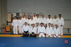 20140823 Workshop Lauterbourg 20 300x200 - Lehrgang 23.08.2014, Lauterbourg