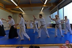 20171014 Workshop Takeki Dojo Lauterbourg 12 300x201 - Lehrgang 14.10.2017, Lauterbourg