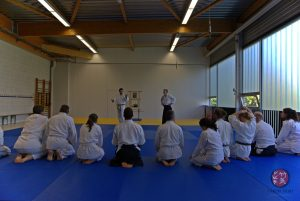 20171014 Workshop Takeki Dojo Lauterbourg 20 300x201 - Lehrgang 14.10.2017, Lauterbourg