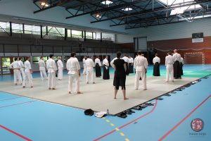 Lauterbourg 2016 01 300x200 - Seminar Juni 2016, Lauterbourg