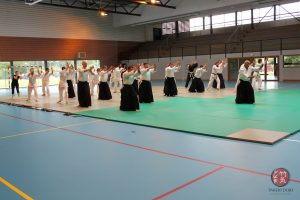 Lauterbourg 2016 02 300x200 - Seminar Juni 2016, Lauterbourg