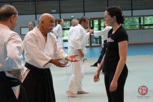 Lauterbourg 2016 04 300x200 - Seminar Juni 2016, Lauterbourg