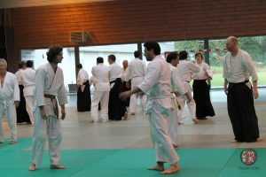 Lauterbourg 2016 09 300x200 - Seminar Juni 2016, Lauterbourg