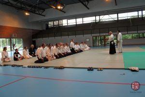 Lauterbourg 2016 10 300x200 - Seminar Juni 2016, Lauterbourg