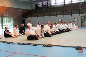 Lauterbourg 2016 11 300x200 - Seminar Juni 2016, Lauterbourg