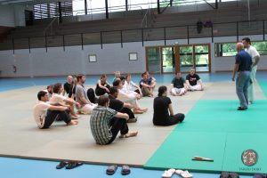 Lauterbourg 2016 14 300x200 - Seminar Juni 2016, Lauterbourg