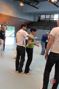 Lauterbourg 2016 17 200x300 - Seminar Juni 2016, Lauterbourg
