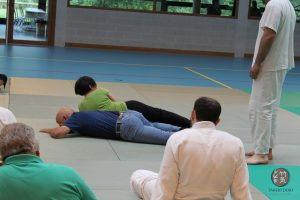 Lauterbourg 2016 20 300x200 - Seminar Juni 2016, Lauterbourg
