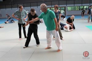 Lauterbourg 2016 22 300x200 - Seminar Juni 2016, Lauterbourg
