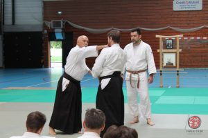 Lauterbourg 2016 23 300x200 - Seminar Juni 2016, Lauterbourg