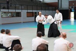 Lauterbourg 2016 24 300x200 - Seminar Juni 2016, Lauterbourg