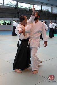 Lauterbourg 2016 29 200x300 - Seminar Juni 2016, Lauterbourg