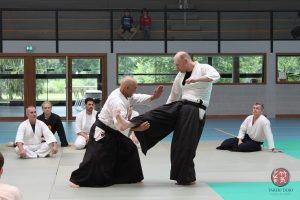 Lauterbourg 2016 32 300x200 - Seminar Juni 2016, Lauterbourg