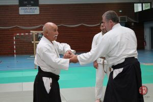 Lauterbourg 2016 34 300x200 - Seminar Juni 2016, Lauterbourg