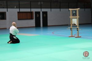 Lauterbourg 2016 40 300x200 - Seminar Juni 2016, Lauterbourg