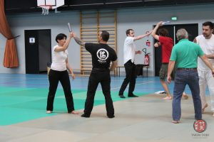 Lauterbourg 2016 43 300x200 - Seminar Juni 2016, Lauterbourg
