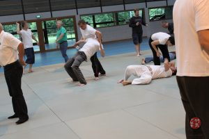 Lauterbourg 2016 45 300x200 - Seminar Juni 2016, Lauterbourg