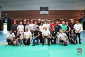 Lauterbourg 2016 48 300x200 - Seminar Juni 2016, Lauterbourg