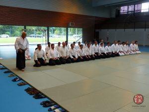 Lauterbourg 2016 49 300x225 - Seminar Juni 2016, Lauterbourg