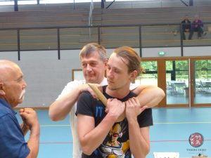 Lauterbourg 2016 51 300x225 - Seminar Juni 2016, Lauterbourg
