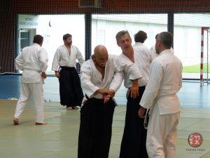 Lauterbourg 2016 54 300x225 - Seminar Juni 2016, Lauterbourg