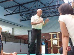 Lauterbourg 2016 56 300x225 - Seminar Juni 2016, Lauterbourg