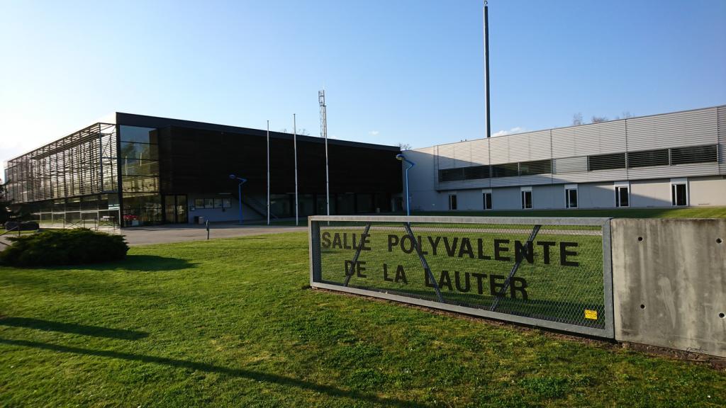 Salle Polyvalente de la Lauter 1024x576 - Kontakt