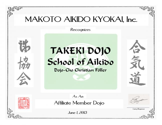 Takeki Dojo MAK Member Certificate p7z8l2dcxhg8egfx7rapch5athqzkw6w05e6tasge8 - Takeki Dojo